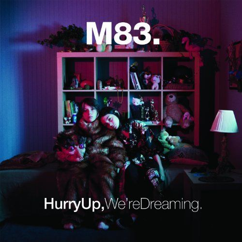 1314777302_m83-hurry-up-were-dreaming-2011