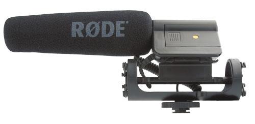 Videomic001